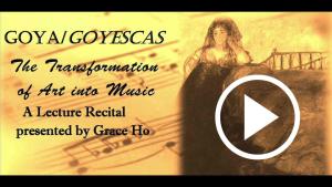 video-poster_goya